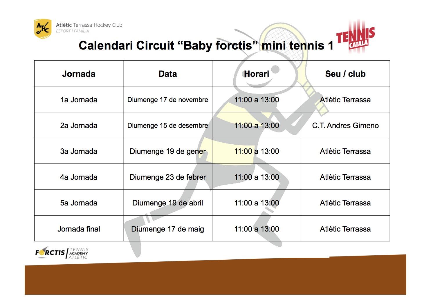 CALENDARI_MINI_TENNIS_-_1.jpg